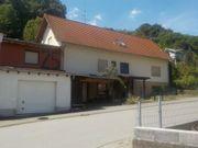 2Familienhaus