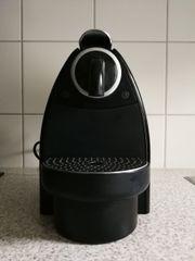 Nespresso Kaffeemaschine Krups
