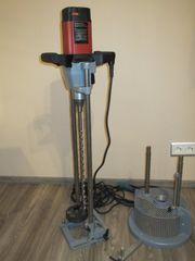 Mafell Zimmerei-Bohrmaschine