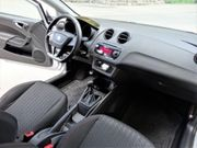 Seat Ibiza SC 2 0
