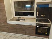 Küchenzeile 270 cm