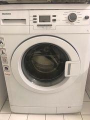 waschmaschine in erlangen waschmaschinen kaufen und verkaufen ber private kleinanzeigen. Black Bedroom Furniture Sets. Home Design Ideas