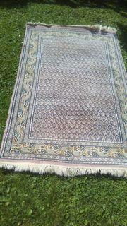 Orient Teppich 160 x 95