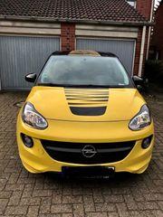 Opel Adam 1 4 Slam