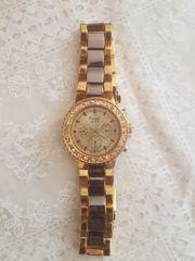 Armband-Damenuhren