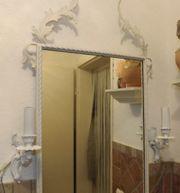 Badspiegel München antiker spiegel in münchen haushalt möbel gebraucht und neu
