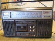 Grundig RR 800 Stereo Radio