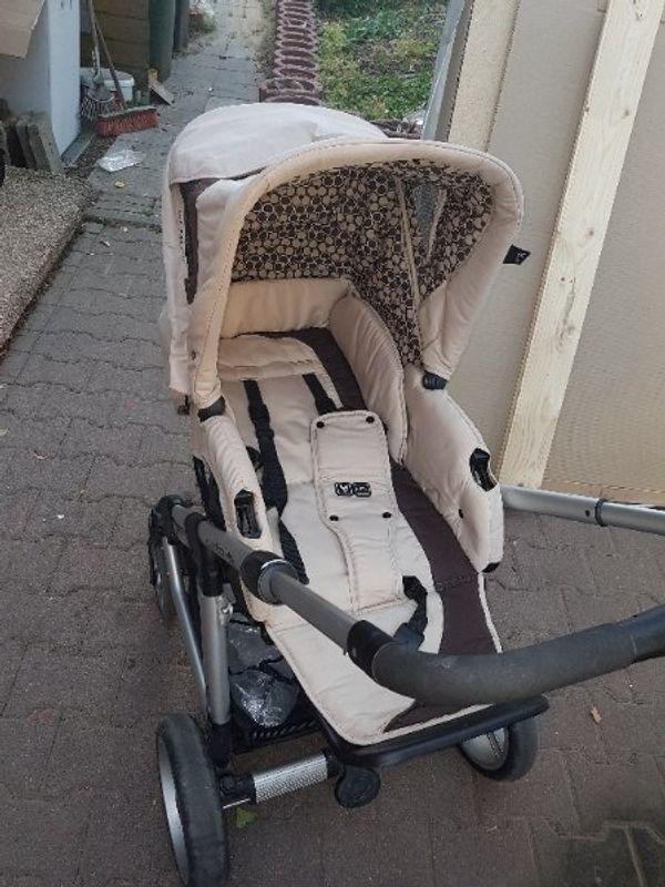 alter kinderwagen kaufen alter kinderwagen gebraucht. Black Bedroom Furniture Sets. Home Design Ideas