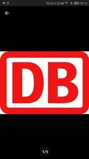 3x10 DB Codes