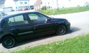 Renault Clio 1 6