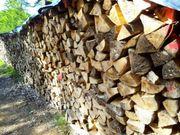 Verkaufe Brennholz,Kaminholz,