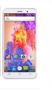 Smartphone P20 NEU