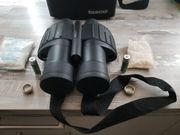 Verkaufe ein Tasco Nachtsichtgerät