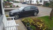 TOP BMW 120 d M