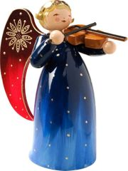 Wendt Kühn Engel mit Violine