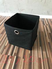 Körbe Kisten Aufbewahrung