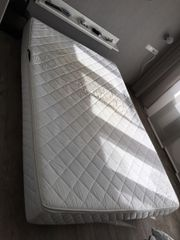 Wasserbetten Böblingen gebrauchte wasserbetten in mannheim haushalt möbel gebraucht
