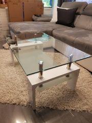 Couch Tisch zu verkaufen
