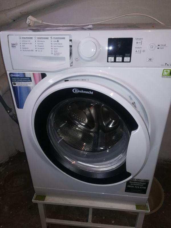 Kostenlose Waschmaschinen Gunstig Gebraucht Kaufen Kostenlose