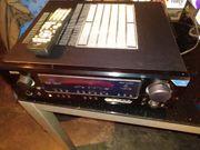 Denon AVR-1906 7 1 115