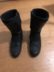 BMW Allround Stiefel Goretex