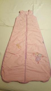 Schlafsack Schkummersack 6-10 Jahre 150cm
