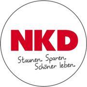 NKD Feldkirch-Gisingen: