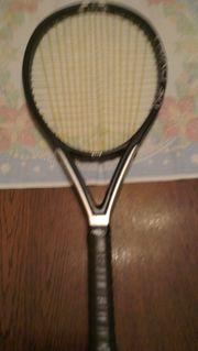 Wilson 3 0 Tennisschläger