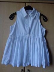 Mädchenbekleidung Bluse, ohne
