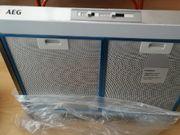 Aeg dunstabzugshaube haushalt möbel gebraucht und neu kaufen