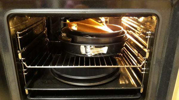 Kühlschrank Juno Elektrolux : Juno glaskeramik kochfeld jec juno electrolux kühlschrank