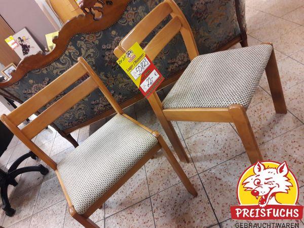 Stuhl Stuhle Sitz Buro Wohnzimmer Esszimmer Mobel 50823 Www