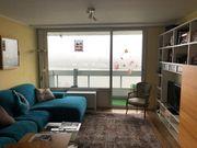 3-Zimmer-Wohnung 86 qm im Coloniahaus
