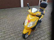 hsun Motorrad