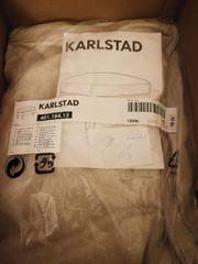 Ikea Karlstad Bezug