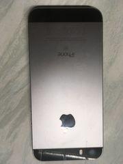 I-Phone SE