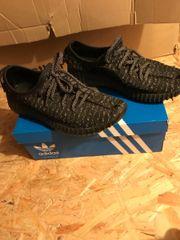 Adidas Schuhe für Kinder
