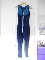 Tauch Surfanzug Bora-Bora 2-teiler für