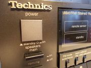 Technics SA-R230