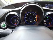 Honda Civic 1 6 i-DTEC