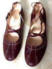 Schuhe Luca Mode