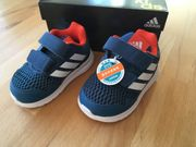 NEU Adidas Sneakers Gr 20