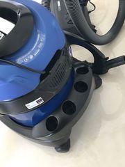 Pro Aqua Staubsauger - Neues Modell