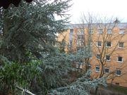 Freundliche 2-Zimmer Whg mit Balkon