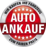Autoankauf Ganz Österreich