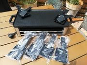 WMF Raclette-Grill