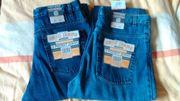 Jeanshosen Größe 50