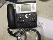 Alcatel IP 150