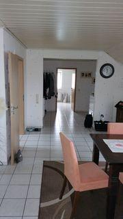 Wohnung 5ZKB in Gebhardshain 120
