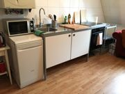 Udden Kueche - Haushalt & Möbel - gebraucht und neu kaufen - Quoka.de